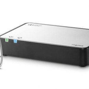 StreamLine TV para audífonos Signia